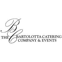 The Bartolotta Catering Company & Events