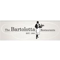 The Bartolotta Restaurants