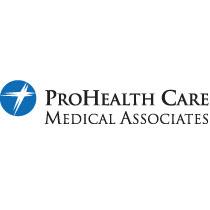 ProHealth Care Medical Associates
