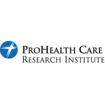 ProHealth Care Research Institute