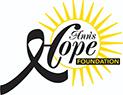 Ann's Hope