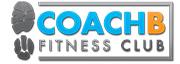 Coach B Fitness Club