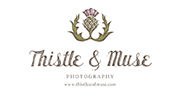 Thistle and Muse